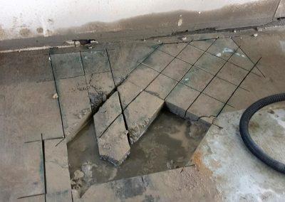Floorsawing2