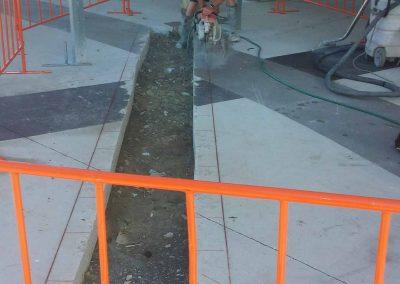 Floorsawing4