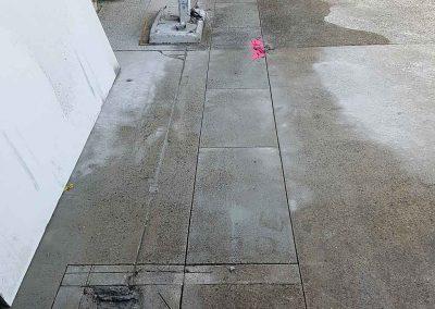 Floorsawing9
