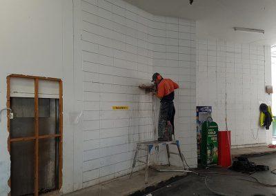 wallsawing2